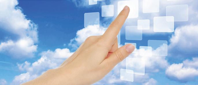 Zoom sur le cursus certifiant Executive Certificate Cloud