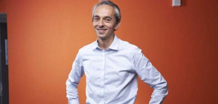 Entretien avec Pierre-Henri Havrin, DRH de Nickel: «Nous allons recruter 400 personnes en 4 ans, beaucoup en relation client, IT et marketing»
