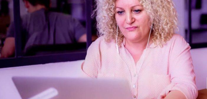 La Capsule enseigne le code à des femmes éloignées de l'emploi