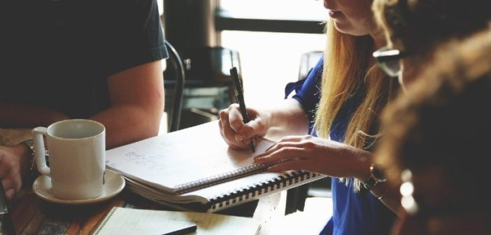 Étude : Les attentes des 18-30 ans encore mal comprises par les employeurs