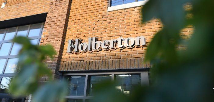 L'école de développeurs Holberton School ouvre un campus à Paris