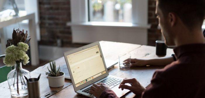 Etude : les salariés ne veulent pas revenir au temps d'avant le télétravail
