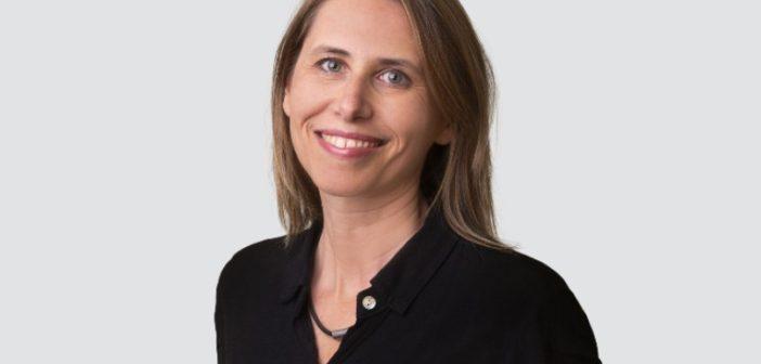 Entretien Céline Polo, DRH Groupe d'Iliad : «Nous avons créé une université pour recruter sur les métiers en tension et valoriser les employés formés»